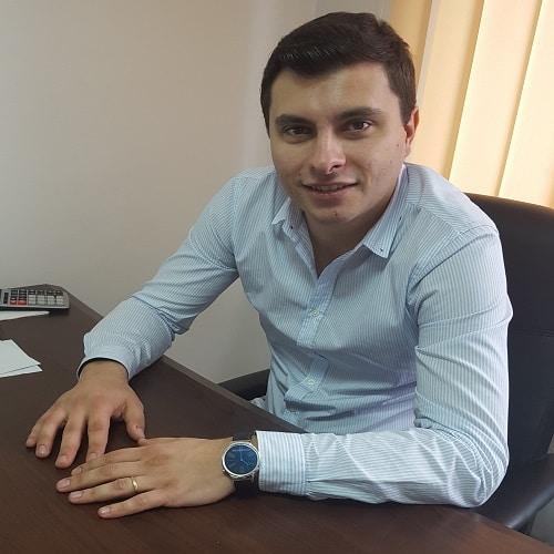 Andrei Clisu