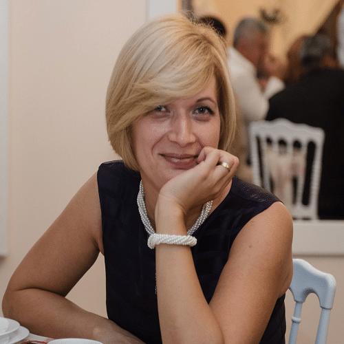 Simona Jurescu